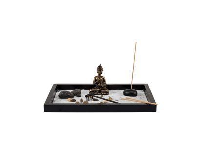 jardin-zen-buda-meditando-3300150005175