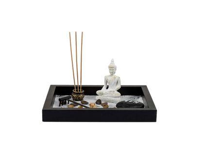 jardin-zen-buda-blanco-meditando-3300150005199