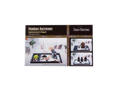 jardin-zen-monje-con-libro-3300150005205