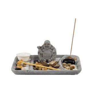 jardin-zen-buda-feliz-3300150005274