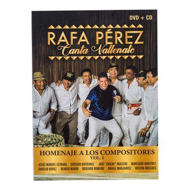 canta-vallenato-rafa-perez-1-7708304478800