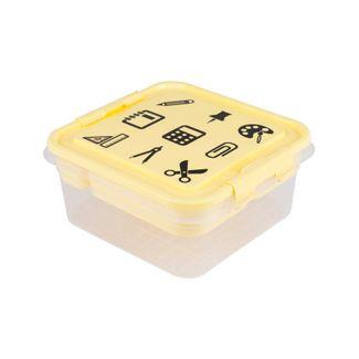 caja-organizadora-de-utiles-8692531056100