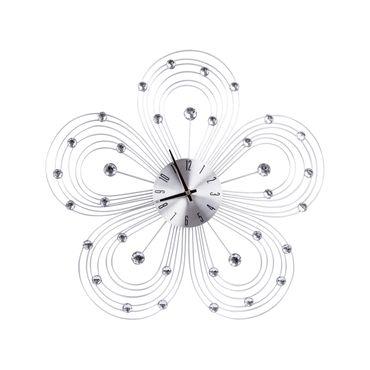 reloj-de-pared-7701016511940