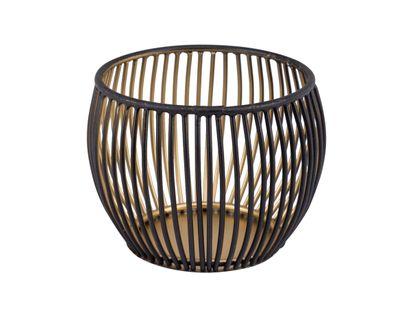 candelabro-canasta-metalica-negro-y-dorado-9-5-cm-x-11-cm-7701016691895