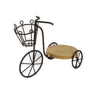 organizador-triciclo-cafe-14-5-cm-x-18-cm-3300150006868