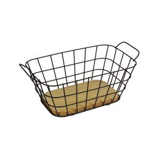 cesta-organizadora-en-mdf-y-metal-12-cm-x-29-5-cm-x-15-5-cm-3300150006974