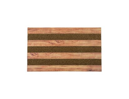 tapete-impresion-madera-y-beige-ps038-45-cm-x-75-cm-7701016443609