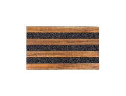 tapete-impresion-madera-y-gris-ps033-45-cm-x-75-cm-7701016443616
