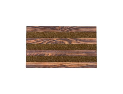 tapete-impresion-madera-y-beige-ps035-45-cm-x-75-cm-7701016443623