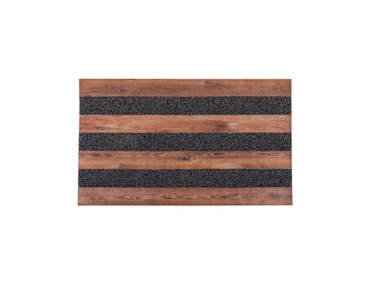 tapete-impresion-madera-y-gris-ps036-45-cm-x-75-cm-7701016443630
