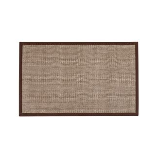 alfombra-cafe-y-beige-eco-52022bp-50-cm-x-80-cm-7701016451543