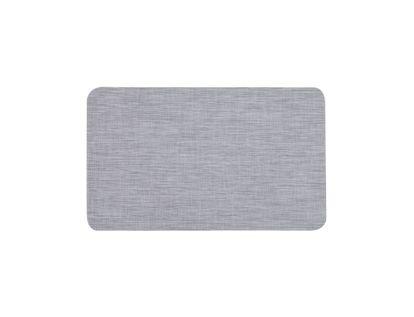 alfombra-gris-claro-eco-21019-46-cm-x-76-cm-7701016451628
