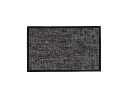 alfombra-negro-y-cafe-eco-8014-h-46-cm-x-76-cm-1-7701016451635