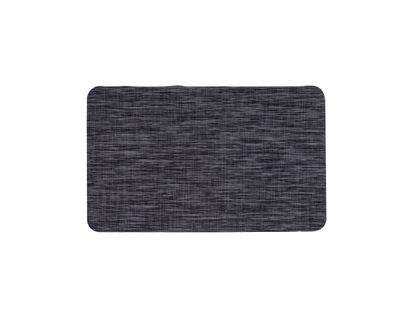 alfombra-gris-y-negro-eco-21020-46-cm-x-76-cm-1-7701016451642