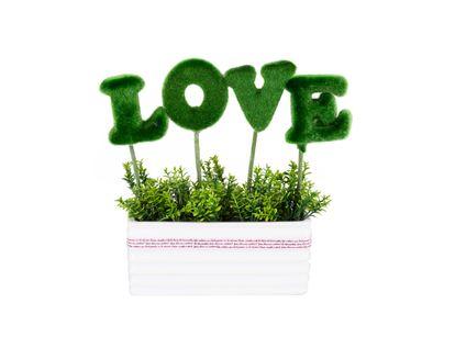 planta-artificial-love-verde-3300150000644