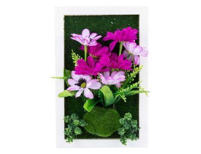 cuadro-con-planta-artificial-3300150004086