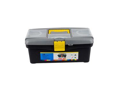 caja-organizadora-de-herramientas-3300180010057
