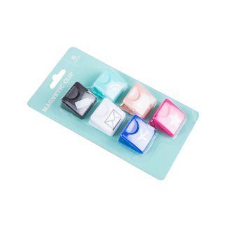 set-clip-magnetico-7701016410816
