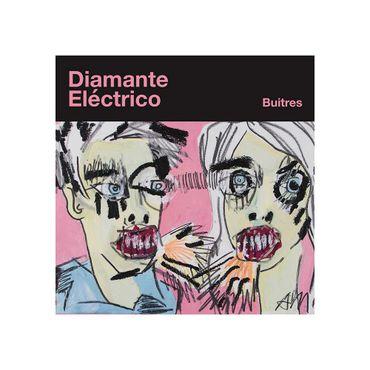 disco-lp-diamante-electrico-buitres-8429006227006