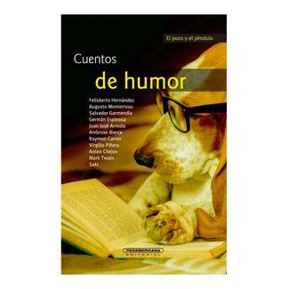 cuentos-de-humor-9789583043475