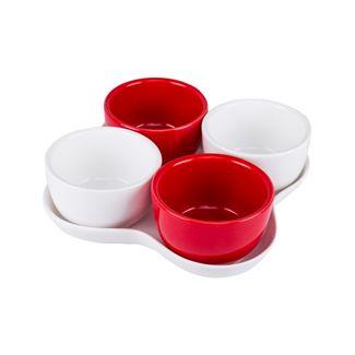 set-para-servir-4-piezas-1-5400141965254