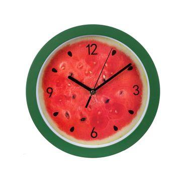 reloj-de-pared-circular-diseno-sandia-6034180002312