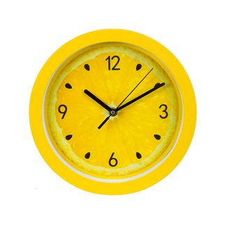 reloj-de-pared-circular-amarillo-6034180002329