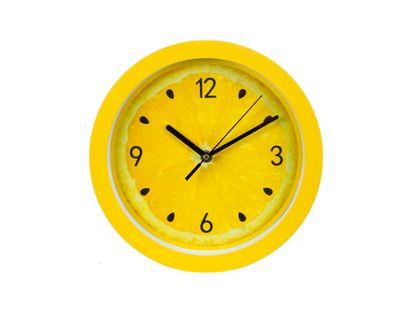 reloj-de-pared-circular-amarillo-6034180002329