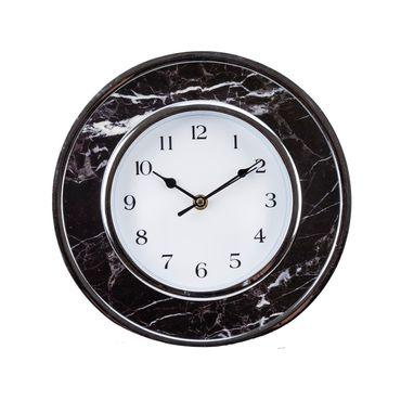 reloj-de-pared-6034180016524