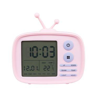 reloj-despertador-diseno-televisor-rosado-6956760290028