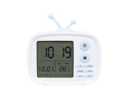 reloj-despertador-diseno-televisor-blanco-6956760290035