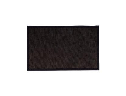 alfombra-50-x-80-cm-7701016451536
