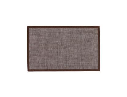 alfombra-50-x-80-cm-7701016451581