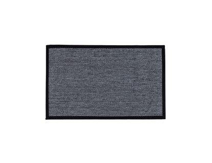 alfombra-50-x-80-cm-7701016451604