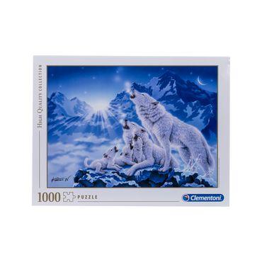 rompecabezas-1000-piezas-8005125392803