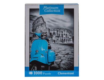 rompecabezas-1000-piezas-8005125393992