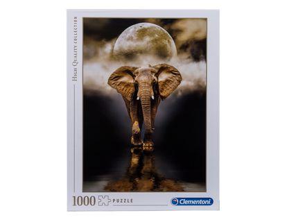 rompecabezas-1000-piezas-8005125394166