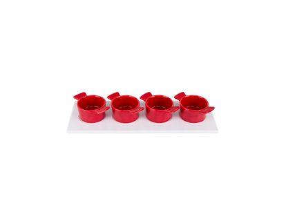 set-para-servir-4-piezas-1-9312469095482