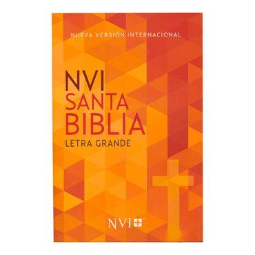 santa-biblia-letra-grande-nvi-9780829768602
