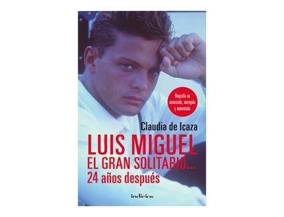 luis-miguel-el-gran-solitario-24-anos-despues-9788415732389