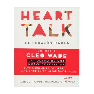 heart-talk-el-corazon-habla-9788416720439