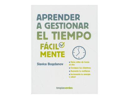 aprender-a-gestionar-el-tiempo-facilmente-9788416972500