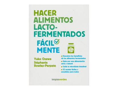 hacer-alimentos-lacto-fermentados-9788416972517