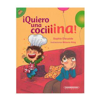 -quiero-una-cociiiina--9789583057984