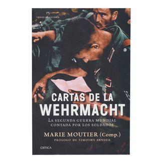 cartas-de-la-wehrmacht-9789584274885