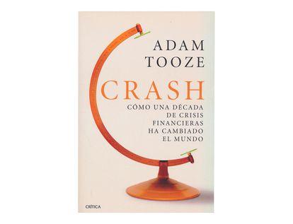 crash-9789584274946