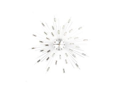 reloj-de-pared-7701016511865