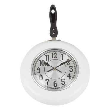 reloj-de-pared-7701016511964