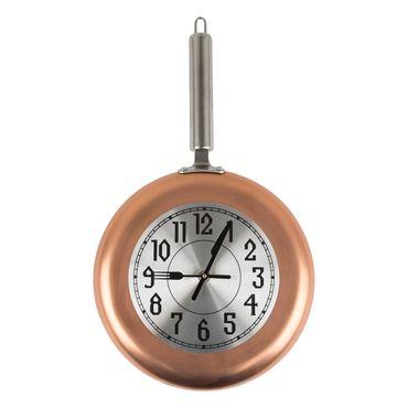 reloj-de-pared-7701016511988
