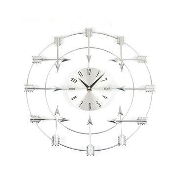 reloj-de-pared-7701016512015